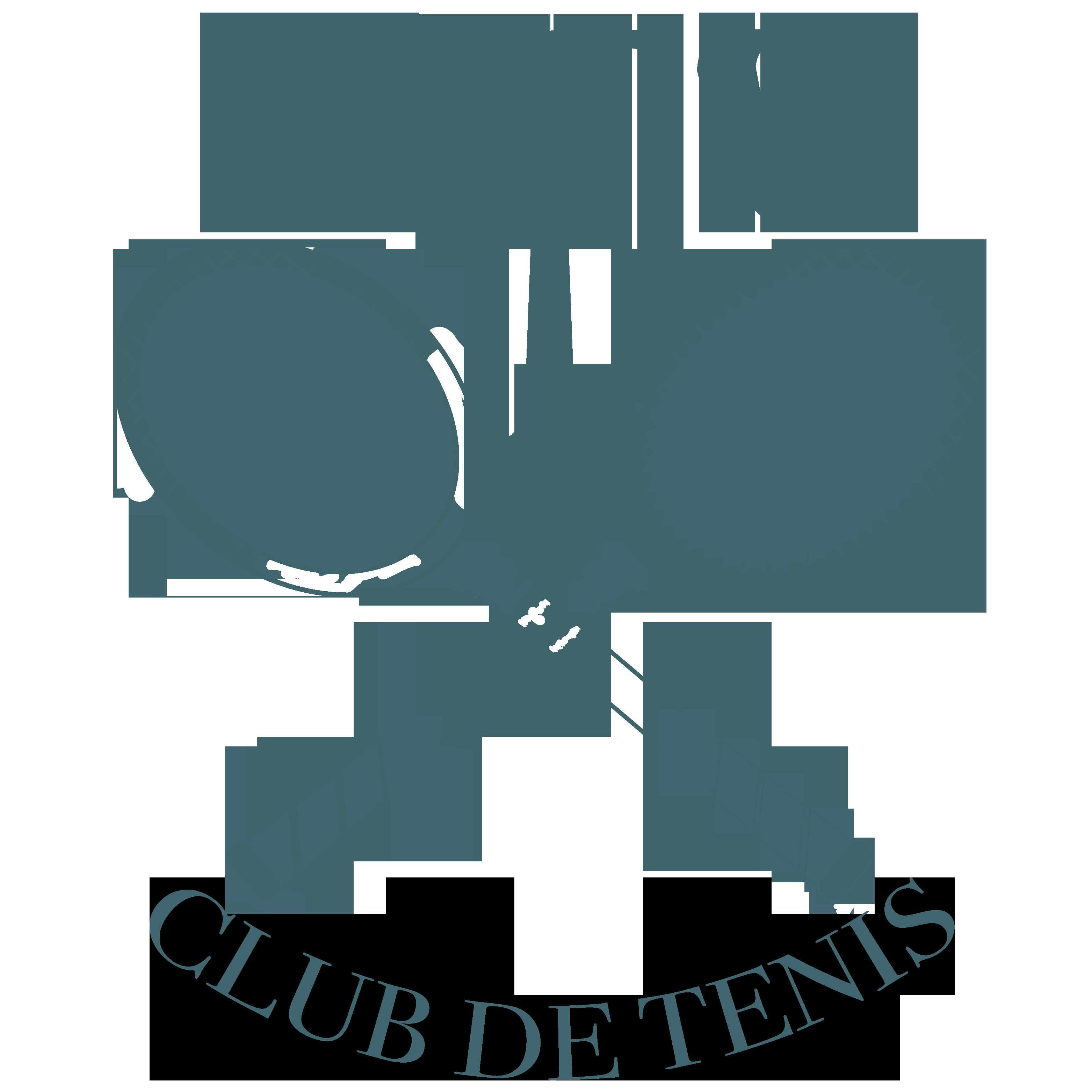 Club de Tenis Caudete